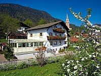 Boutique Hotel Bayerische Seen