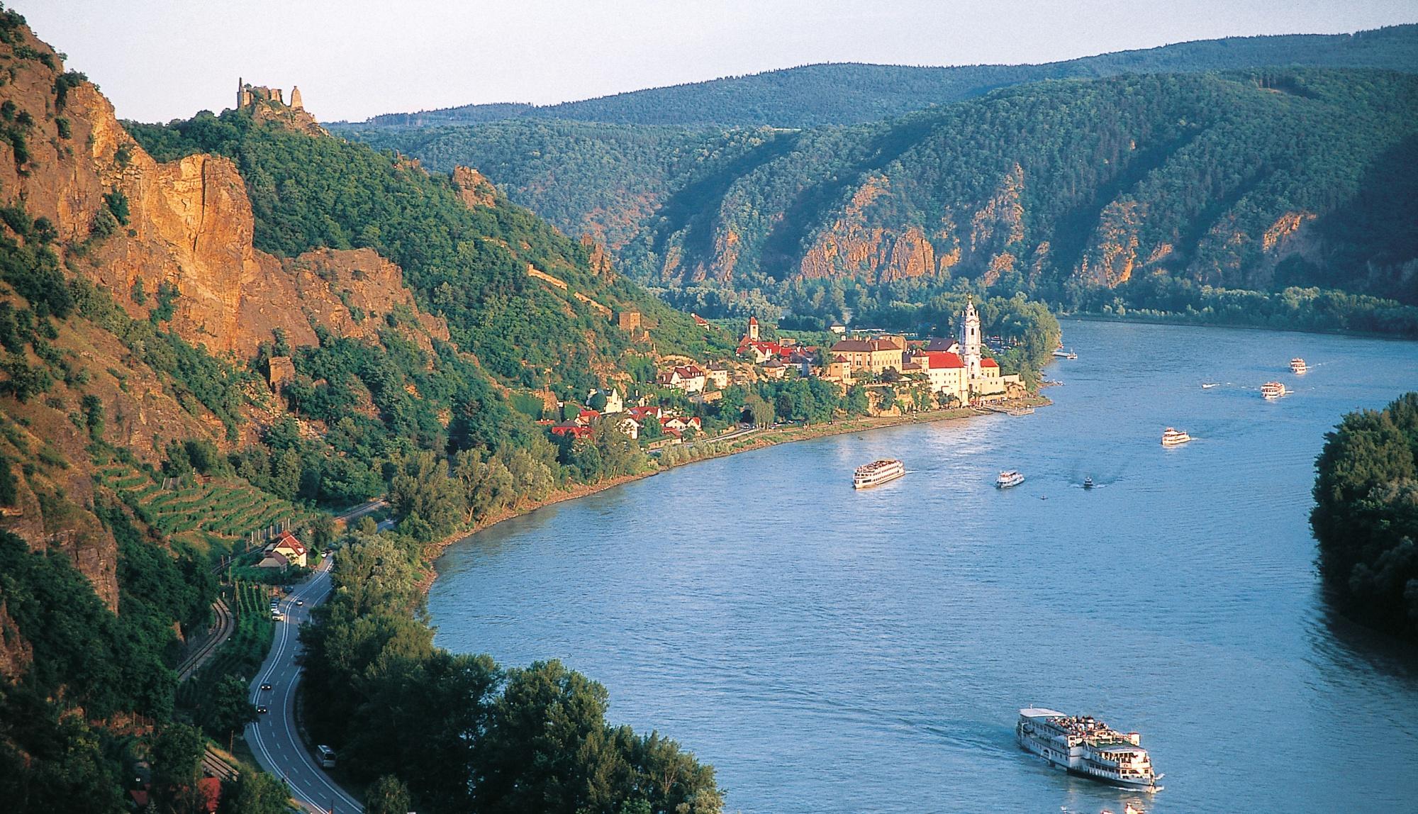 Hotels In Julbach Deutschland