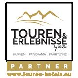 Touren-Hotels
